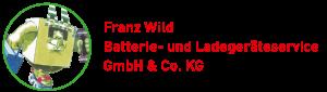 Batterieflitzer